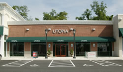 Architectural Design Works Towson Md